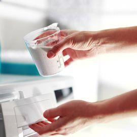 die waschmaschine riecht muffig sos zubeh r. Black Bedroom Furniture Sets. Home Design Ideas