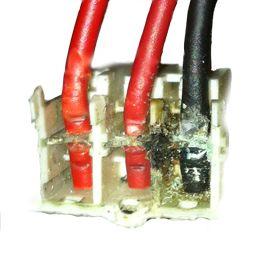 Häufig Spülmaschine Geschirr nass: Warum trocknet die Spülmaschine nicht JH03