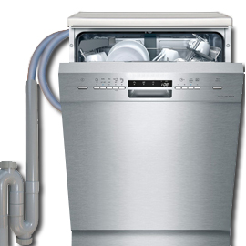 Spülmaschine Geschirr Nass Warum Trocknet Die Spülmaschine Nicht