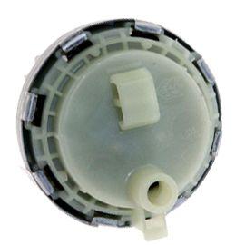 Gut gemocht Spülmaschine spült kalt: Fehlersuche wenn Spülmaschine nicht heizt ET85