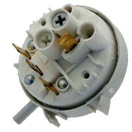 Relativ Spülmaschine spült kalt: Fehlersuche wenn Spülmaschine nicht heizt WV26
