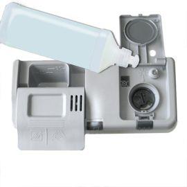 sp lmaschine l uft aus fehlersuche wenn unter sp lmaschine wasser ausl uft sos zubeh r. Black Bedroom Furniture Sets. Home Design Ideas