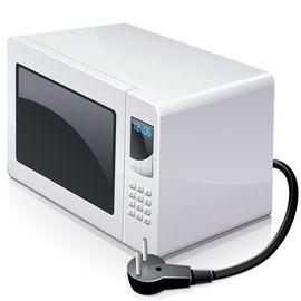 mikrowelle defekt fehlersuche wenn mikrowelle nicht mehr an geht oder heizt sos zubeh r. Black Bedroom Furniture Sets. Home Design Ideas