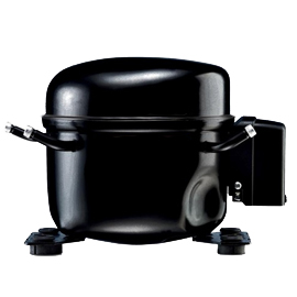 k hlschrank ist laut fehlersuche wenn der k hlschrank brummt ger usche macht sos zubeh r. Black Bedroom Furniture Sets. Home Design Ideas