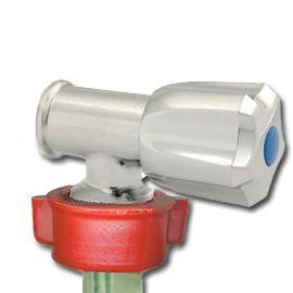 Kuhlschrank Wasserspender Funktioniert Nicht Fehlersuche
