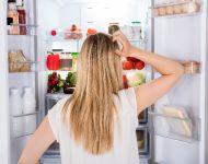 Der Kühlschrank kühlt nicht mehr richtig